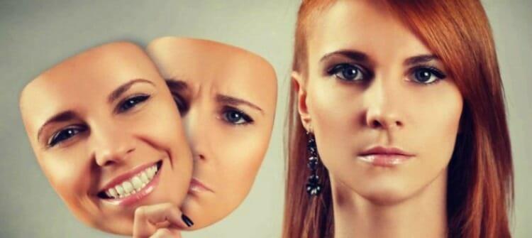 Signos caracteristicos del trastorno borderline