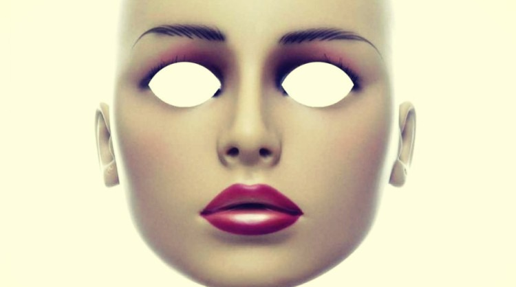 Sintomas del trastorno antisocial