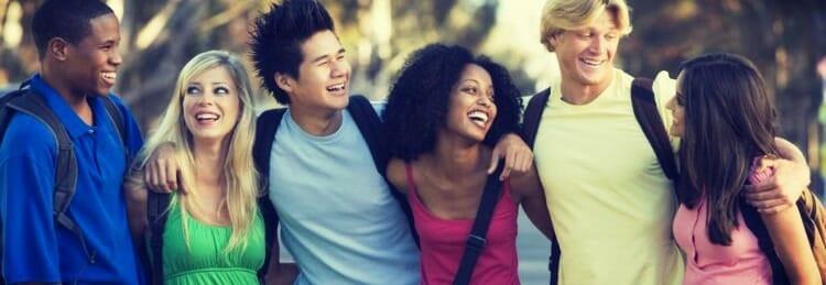 Adolescencia y entrevista psicológica con adolescentes