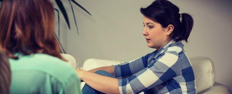 Qué se busca en la primer entrevista psicológica