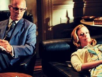 Ejemplo de entrevista psicologica caso Rossana parte ii