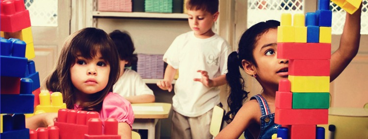 La importancia del juego en el desarrollo cognitivo