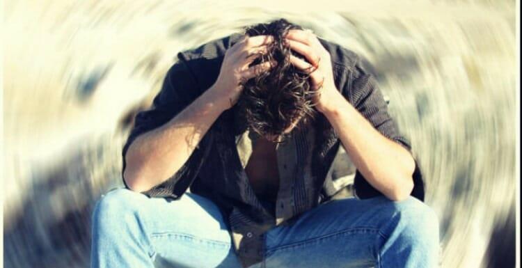 Sintomas del trastorno obsesivo compulsivo