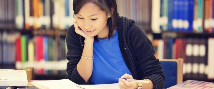 La importancia del estudio en el desarrollo mental