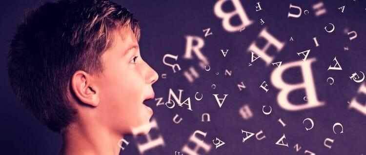 Afasia trastorno adquirido el lenguaje oral