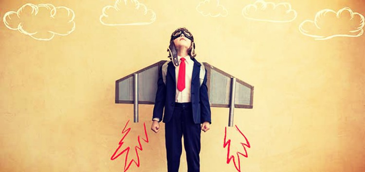 Como construir y potenciar la autoconfianza
