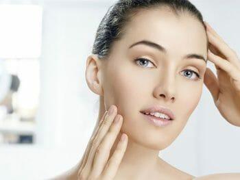 Vitaminas y minerales que cuidan tu piel