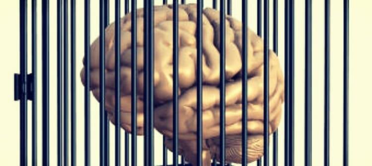 Mecanismos de defensa del inconsciente
