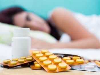 Automedicación, incumplimiento terapéutico