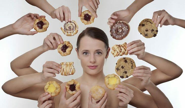 dietas de baja calidad nutricional