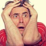 Fobia: Tipos de fobia, significado, causas, síntomas y tratamientos