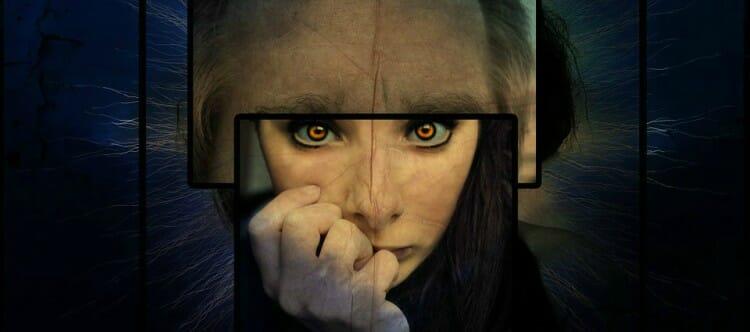 Trastorno equizoide y esquizofrenia