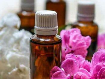 Los mejores aceites esenciales para la cara