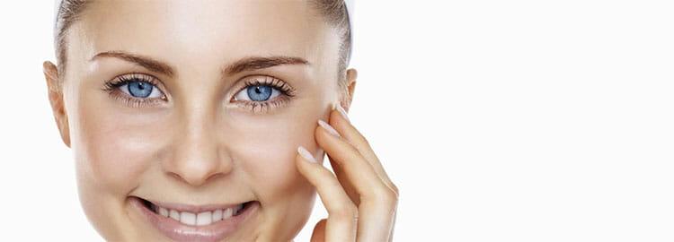 Aceites esenciales para pieles grasas