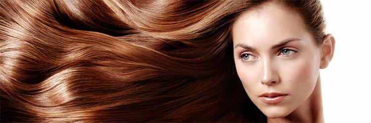 Elegir el champú adecuado a nuestro tipo de pelo