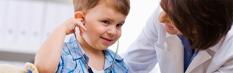 El cloruro de magnesio en los niños