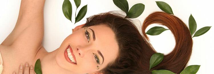 Cuidados específicos para el cuidado del cabello