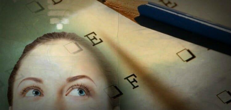 Pruebas psicométricas: definición, tipos y categorías. post image
