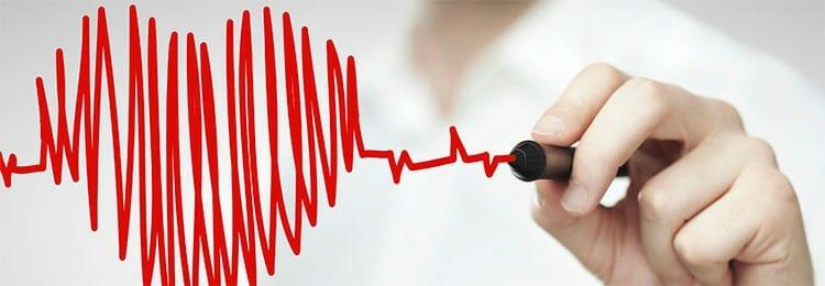 Efectos del Sintrom como anticoagulante