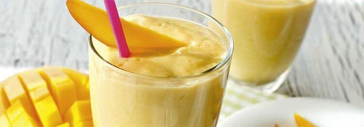 Bebidas depurativas para eliminar toxinas y adelgazar