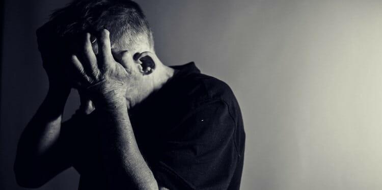 Como se diagnostica un cuadro de depresion