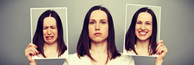 Evaluaciones de inteligencia emocional