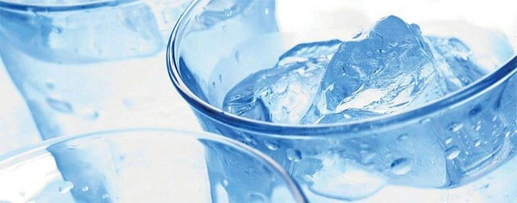 Hidratación, esencial para cuidar la piel
