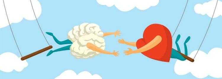 Mindfulness: nuestra felicidad depende de la mente