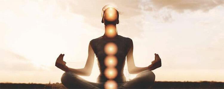 Practicar el mindfulness