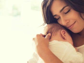 Tipos de madre