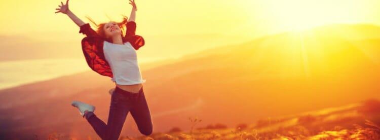 Frases de motivación y reflexión