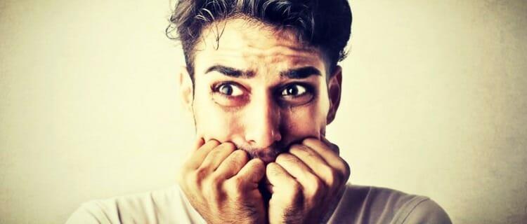 La amígdala y el miedo