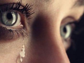 El llanto