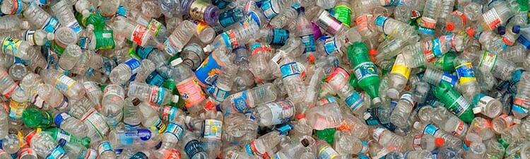 Peligros de los plásticos para la salud