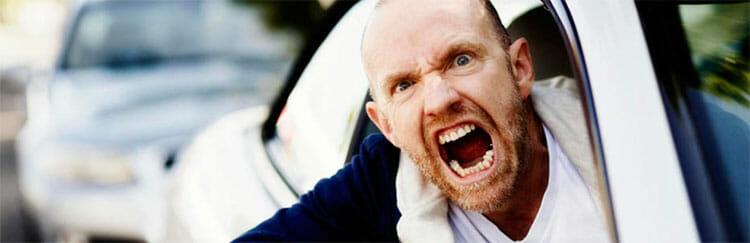 La serotonina para disminuir los niveles de agresividad