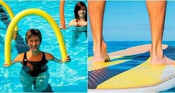Los mejores deportes acuáticos