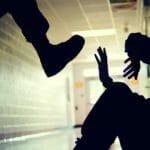 Trastorno de conducta: Causas, síntomas y tratamientos