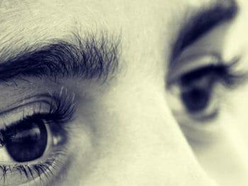 Ceguera al cambio y atención