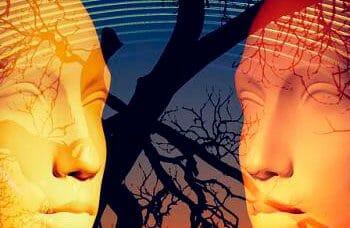 Los psicólogos más influyentes de la historia de la psicología