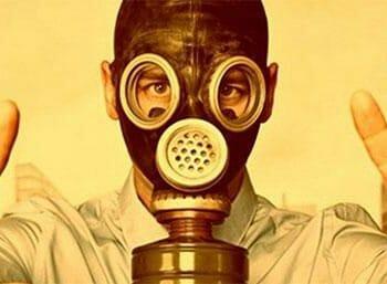 Tipos de relaciones tóxicas