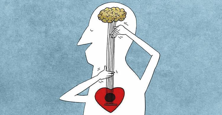 Beneficios de la Musicoterapia