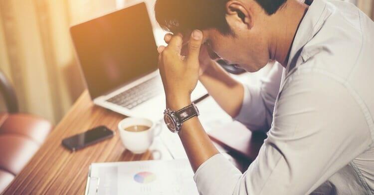 Cómo afecta el estrés a la salud