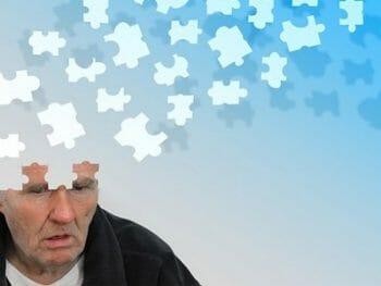 Cuidar la salud mental de los ancianos