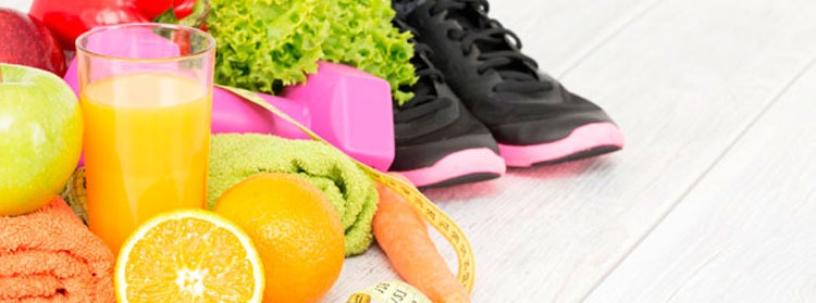 Mejores alimentos para runners