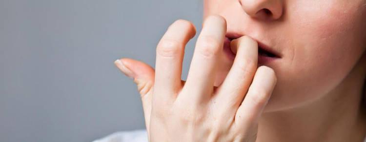 Reducir ansiedad e impacto en la salud