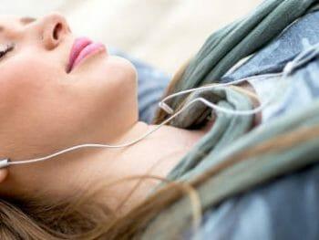 Técnicas de relajación para reducir la ansiedad