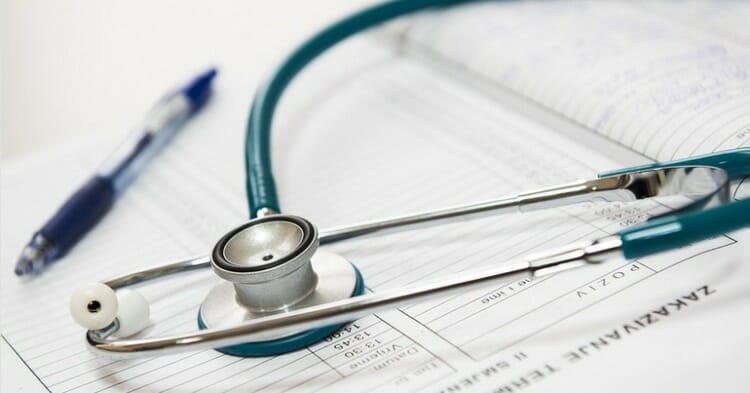 Anoscopia: qué es
