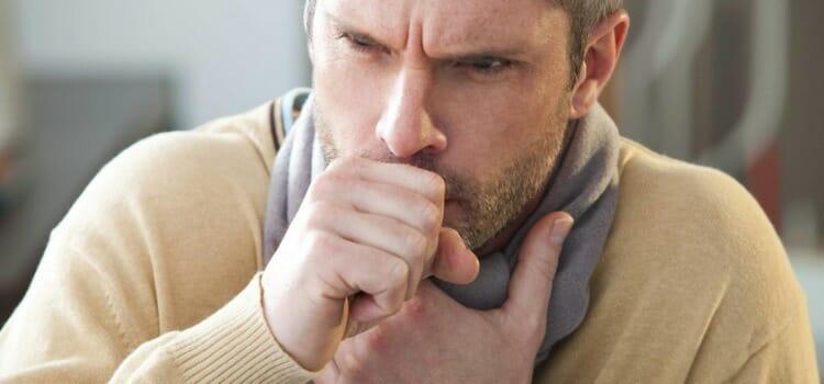 Caseros remedios garganta rasposa