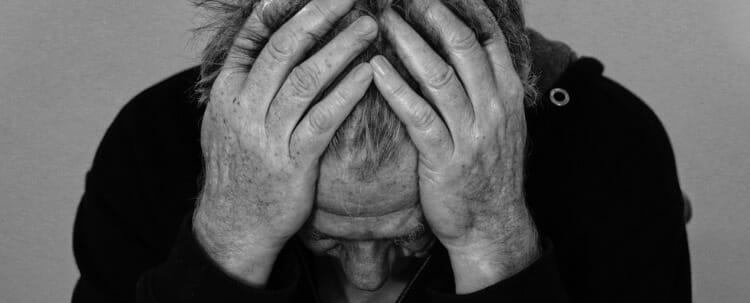Síntomas trastorno bipolar