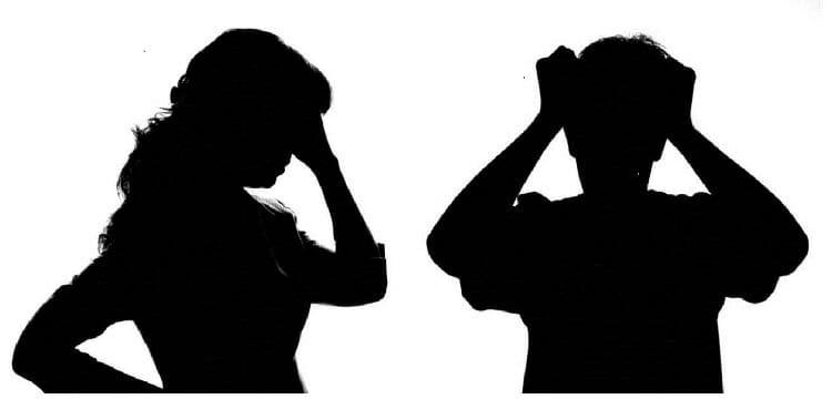 Anosognosia deficit conciencia